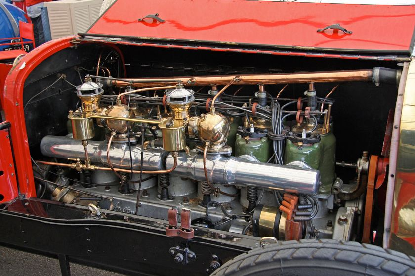 1908-9-7-litre-6-cylinder-austin-grand-prix-production-60hp