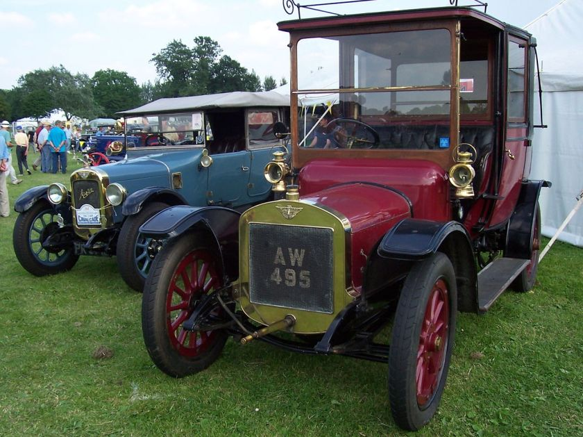 1908-austin-18-24-norfolk-single-landaulette