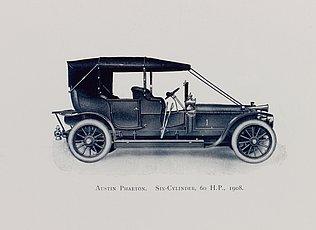 1908-austin-phaeton-six-cylinder-60-hp