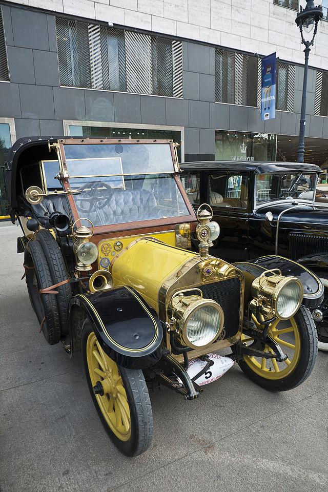 1908-wolseley-siddeley-barcelona-2-6litre-2613cc-14hp-rotund-phaeton-tourer-6972841253