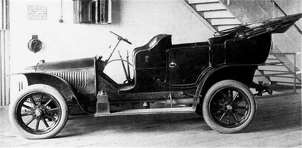 1909-13-laurin-klement-fn-gdv-rc-skoda