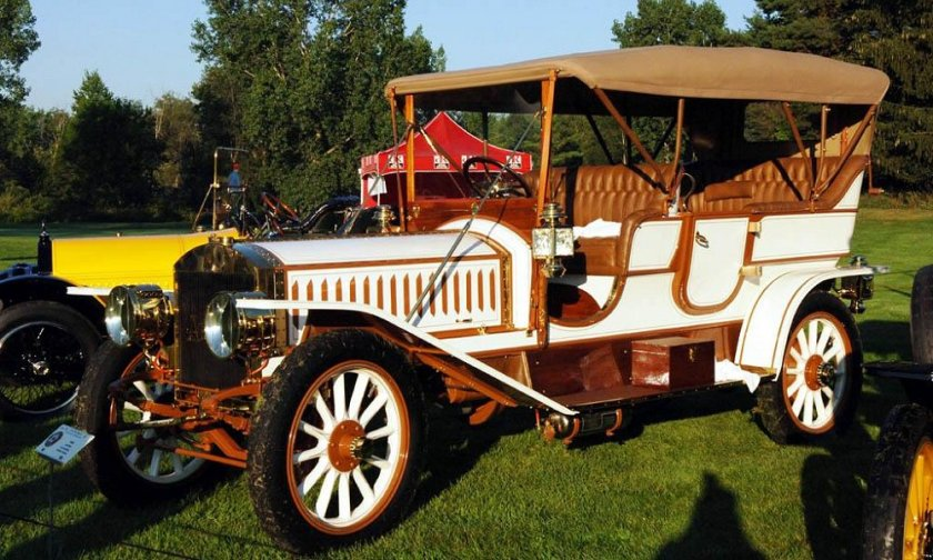 1909-austin-60-hp