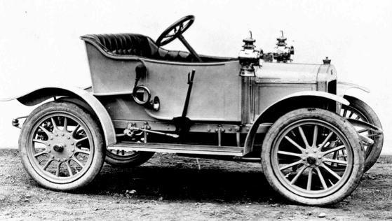 1909-austin-7-open-seater