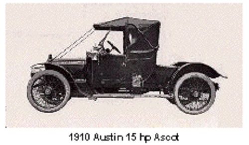 1910-15-ascot