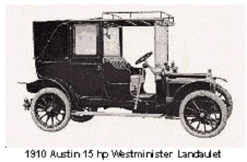 1910-15