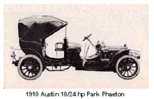 1910-18-24