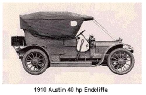 1910-40