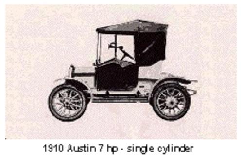 1910-7hp