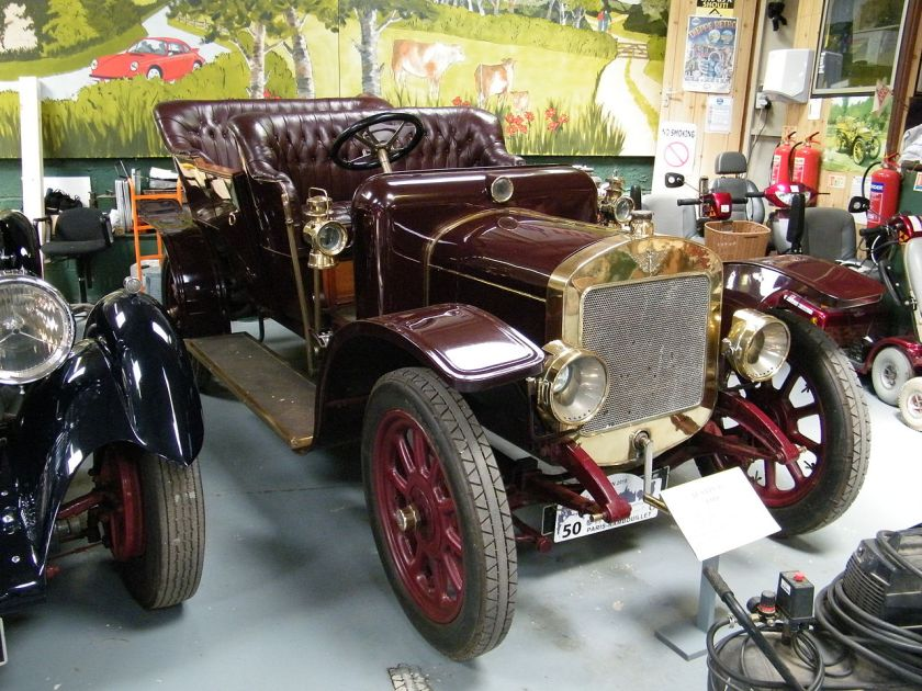 1910-austin-15