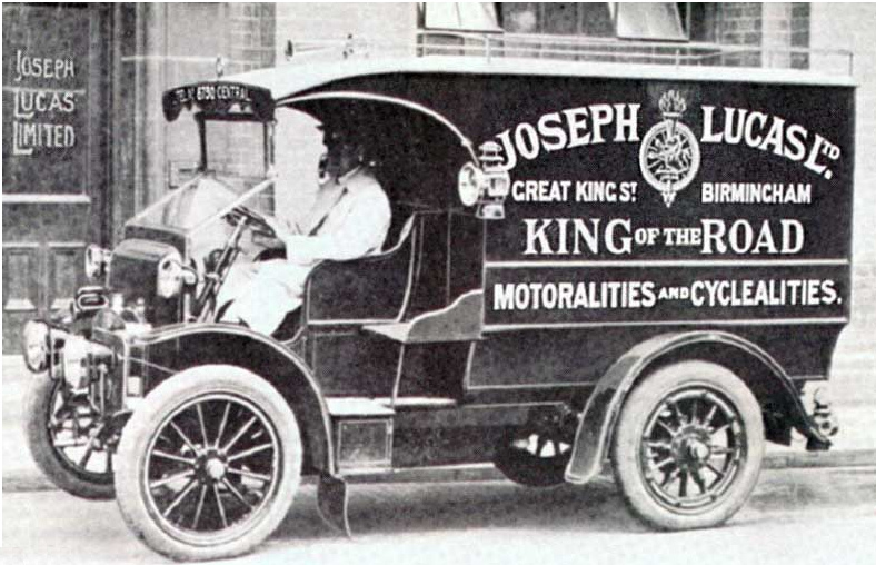 1910-austin-15hp-commercial