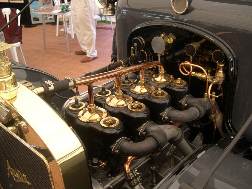1910-austin-18-24-speedily-phaeton-sb-115-engine