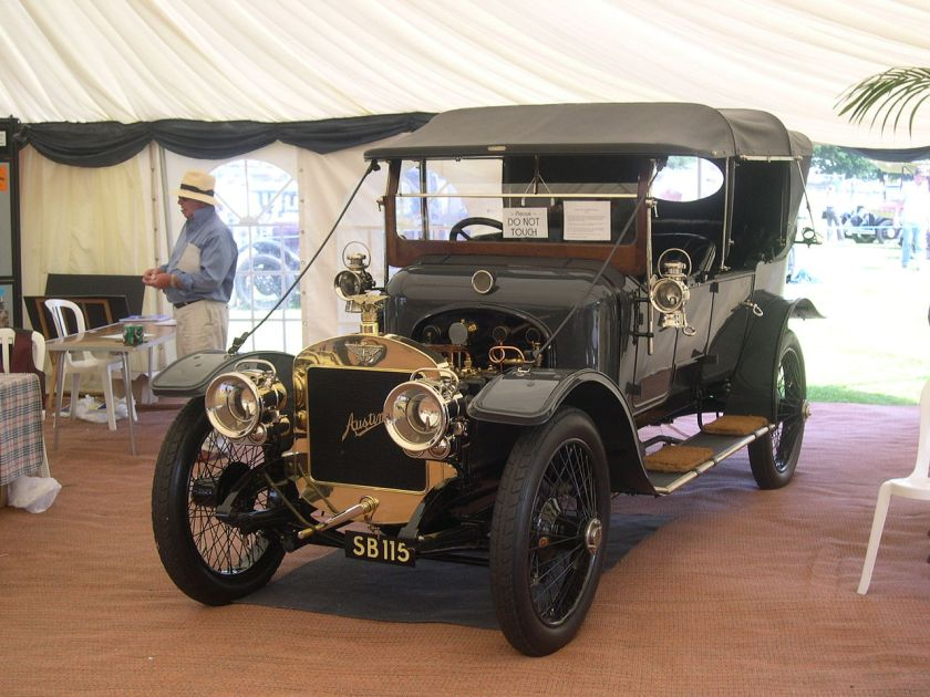 1910-austin-18-24-speedily-phaeton-sb-115