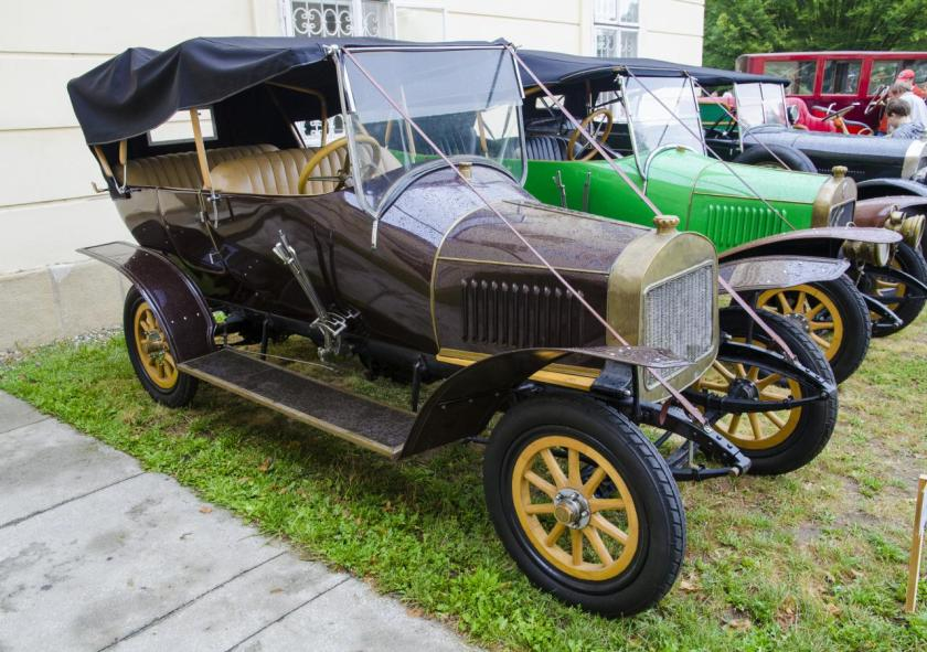 1910-skoda-laurin-klement-bs