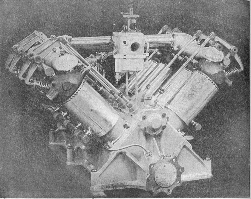 1910-wolseley-120-hp-v8-aero-engine-rankin-kennedy-modern-engines-vol-iii