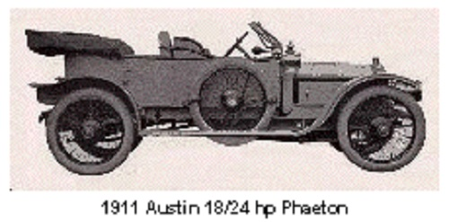 1911-18-24