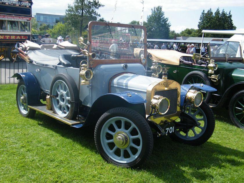 1911-austin-15-tourer