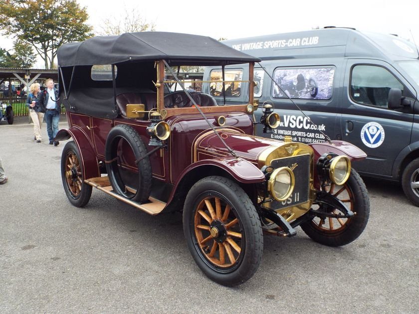 1911-austin-18-24-tourer-car-963-engine-955-11-292