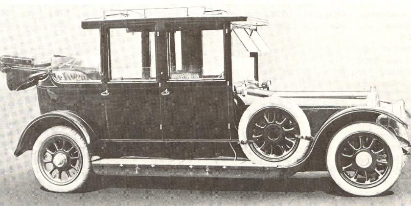 1911-austin-50-pullman-limousine