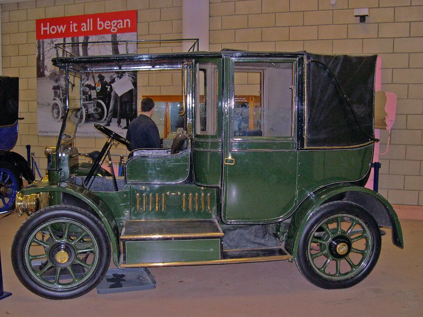 1911-austin-town-carriage-edit-austin-15-hp