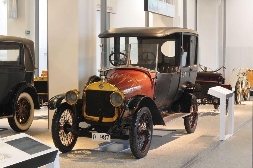 1911-laurin-klement-sg-landaulet