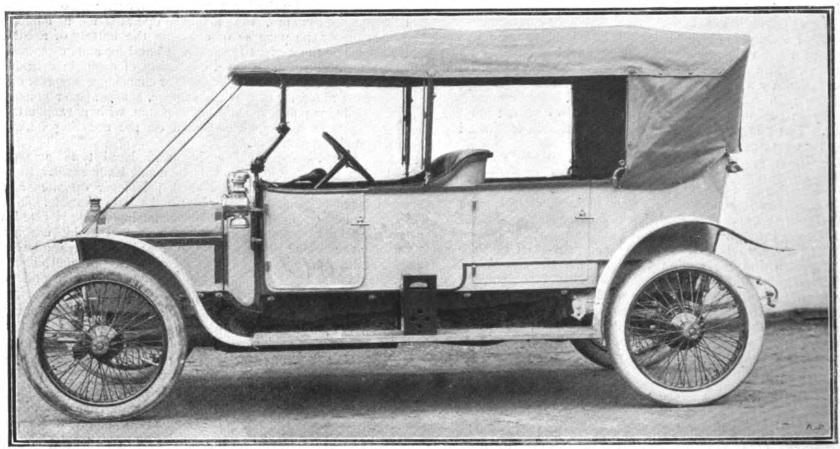 1912-austin-10-sirdar-phaeton-body
