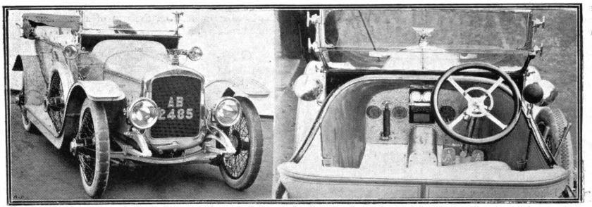 1912-austin-40-f-and-i-1109