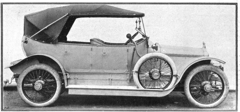 1912-austin-40-r-1109