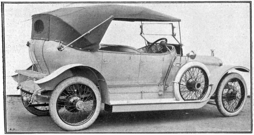 1912-austin-40-rr-1109