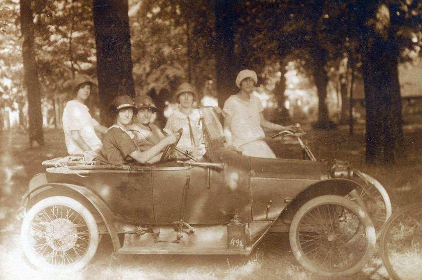 1912-humber-humberette