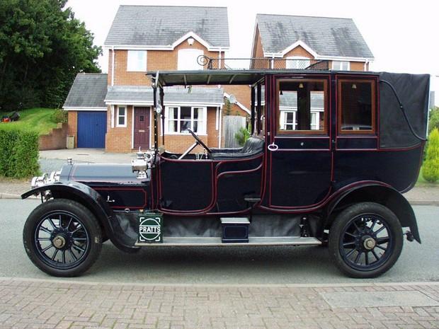 1912-wolseley-16-20hp-landaulette