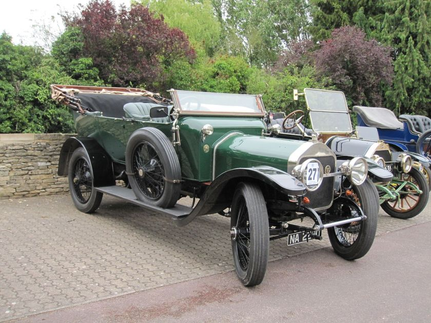 1912-wolseley-24-30hp-colonial-dvla-veteran-car-club-of-great-britain-cotswold-caper-a