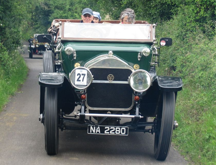1912-wolseley-24-30hp-colonial-dvla-veteran-car-club-of-great-britain-cotswold-caper