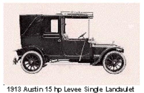 1913-15-landaulet
