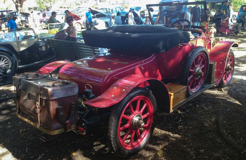 1913-austin-10-2-seater-body-by-dalgety-car-10942-engine-11051