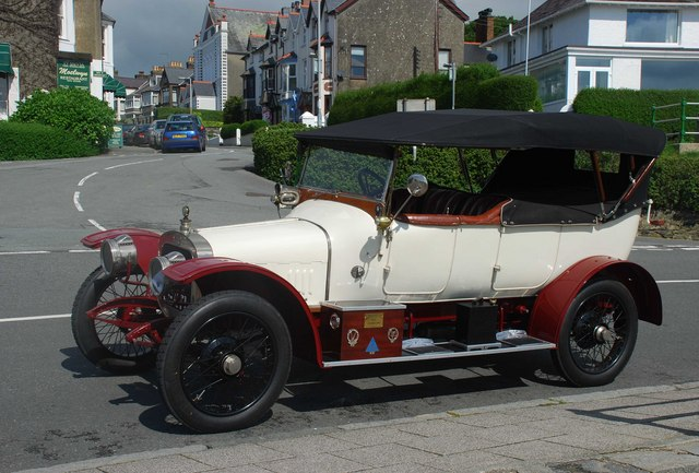 1913-sunbeam-criccieth-open-tourer-probably-12-16