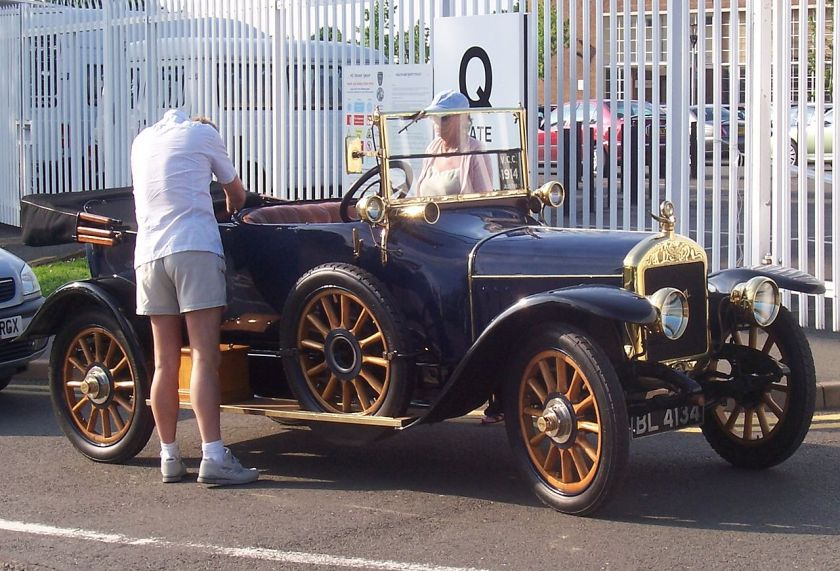 1914-austin-10-at-longbridge-25736116-cropped