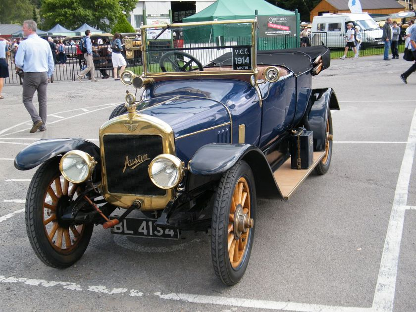 1914-austin-10-tourer-body-by-peters-car-11165-engine-11294