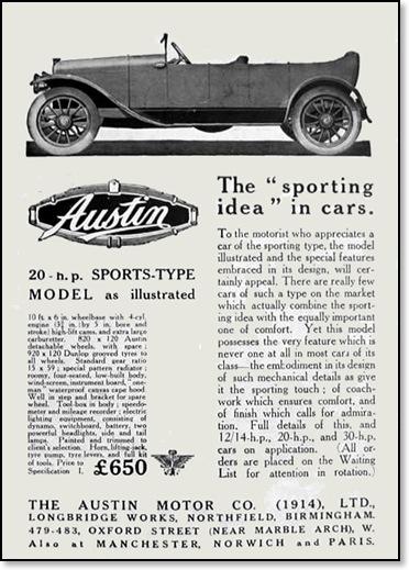 1914-austin-20-hp-02-1