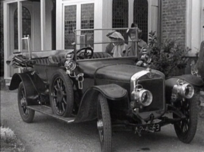 1914-austin-20-hp-vitesse