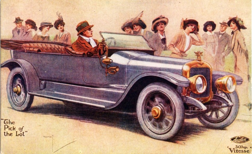 1914-austin-30-hp-vitesse-tourer