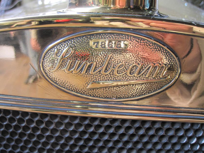 1914-sunbeam-badge