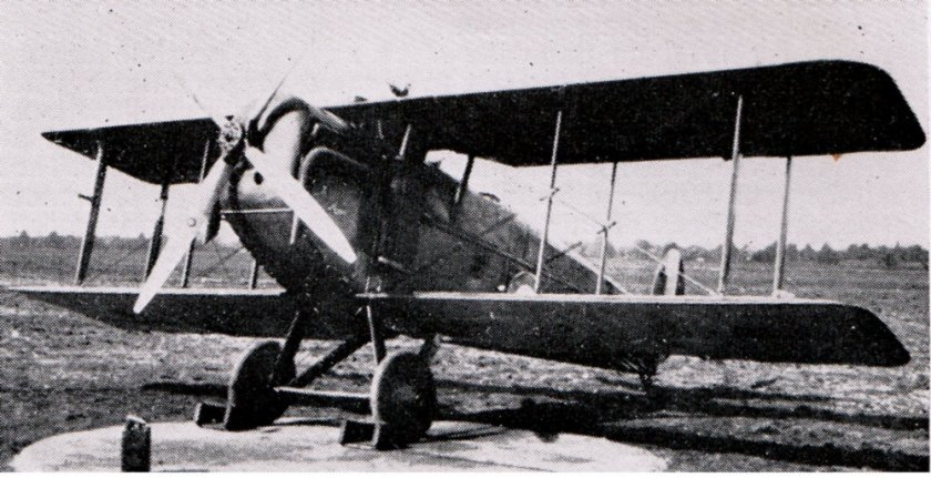 1917-18-austin-ball-a-f-b-1-with-spad-style-wings