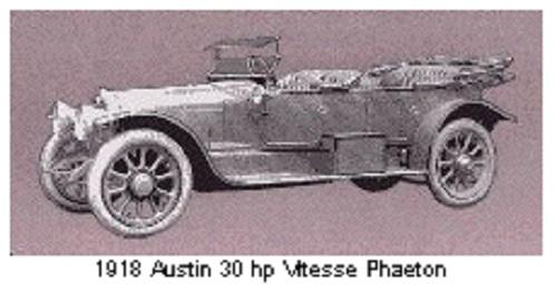 1918-30