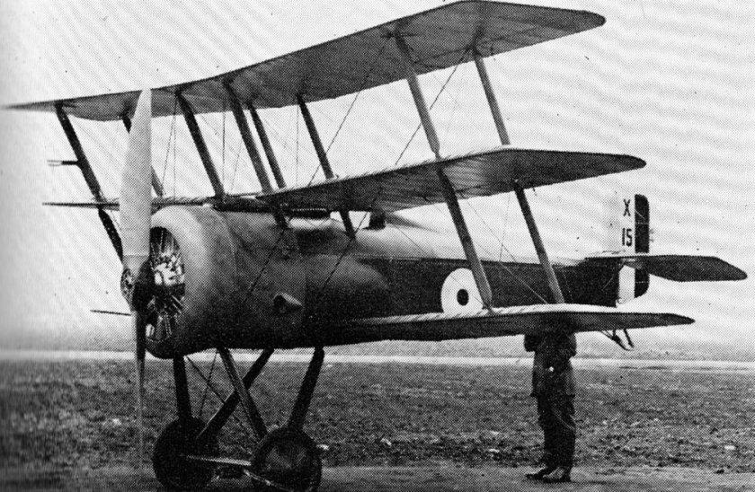 1918-austin-osprey-a-f-t-3-triplane-fighter-prototype