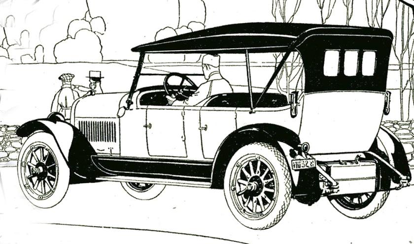 1918-hudson-super-six
