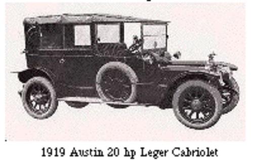 1919-20leger