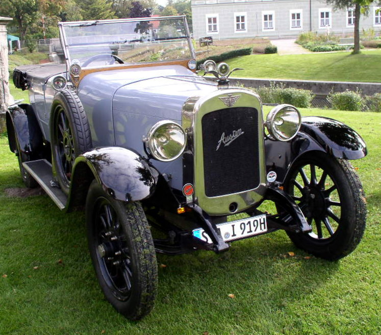 1919-austin-20-tourer