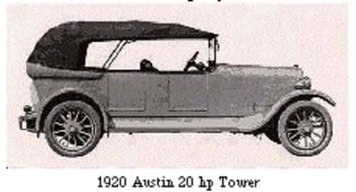 1920-20tourer