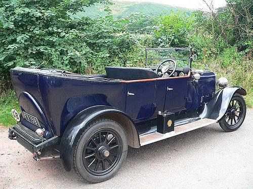1920-austin-20-hp