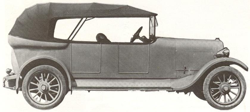 1920-austin-20-tourer